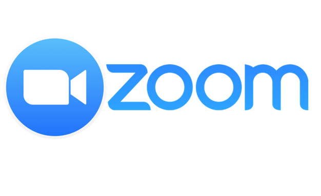 Zoom Integration