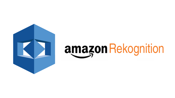 AWS Rekognition Segment Detection